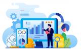 Обучение Финансовой аналитике | ТОП-25 Курсов — Включая Бесплатные
