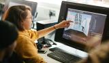 Профессия геймдизайнер: где пройти обучение, обязанности и зарплата