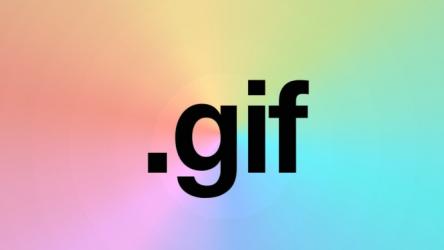 10 интересных онлайн-сервисов для создания гифок (GIF-анимации)
