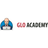 Отзывы о курсах GLO Academy