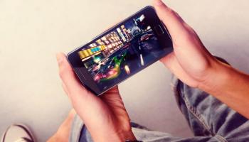 Гонки на Андроид | ТОП-15 Лучших игр: скачивай и играй без интернета