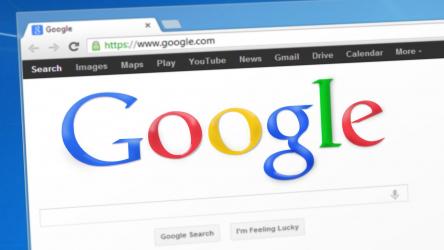 Как удалить историю в гугл хроме (Google Chrome) | 2 Простых способа