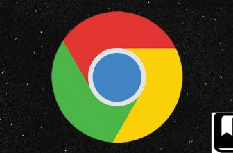 Закладки в гугл хром (Google Chrome): где хранятся, как создать? | [Инструкция]