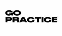 Отзывы о курсах Gopractice