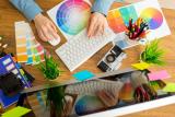 Обучение Графическому Дизайну | ТОП-15 Лучших Курсов — Включая Бесплатные