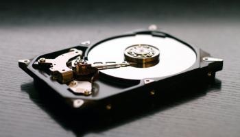 Как разделить диск на два: инструкция для Windows (XP/7/8/10), а также операционных систем Linux и Mac OS