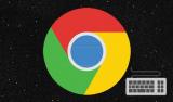 Горячие клавиши Google Chrome: максимально эффективная и комфортная работа в браузере | (PC & Mac)