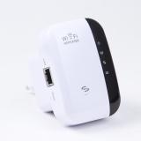Что такое Wi-Fi репитер? Разбираемся с передачей на дальние расстояния