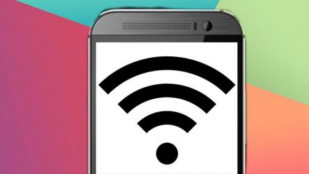 [Инструкция] Как посмотреть пароль от Wi-Fi на Android устройствах: 4 простых способа