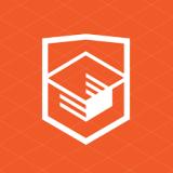 Отзывы о курсах HTML Academy