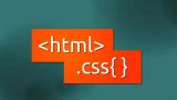 Обучение HTML и CSS | ТОП-10 Лучших Курсов — Включая Бесплатные