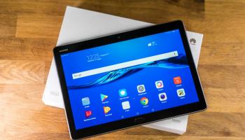 Обзор Huawei MediaPad M3 Lite 10 32GB: Полный разбор устройства и тест производительности +Отзывы