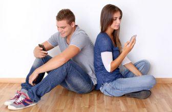 ТОП-15 Лучших телефонов для ребенка-подростка и младших детей 7,8,10 лет | +Отзывы
