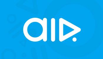 AIR: самая прибыльная партнерская медиасеть для YouTube-канала