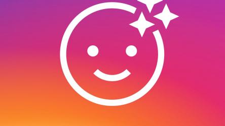 Маски в Instagram: Как их установить и хитрости в использовании +Отзывы