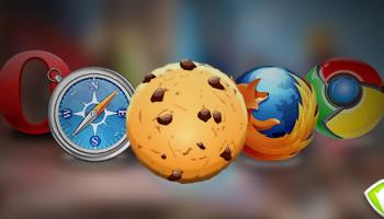 Файлы cookie — что это и как их очистить? Инструкция для всех браузеров