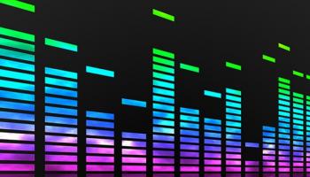 ТОП-10 Приложений для онлайн распознавания музыки по звуку