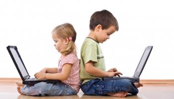 Наш ТОП-20: Игры для детей онлайн бесплатно