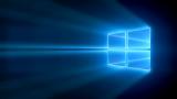 Наш ТОП-15: Лучшие программы для Windows 10