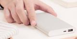 Что такое повербанка? Объясняем на примере Xiaomi Mi Power Bank 2 10000 mAh +Отзывы