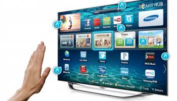 Домашний интернет Билайн: Личный кабинет и другие преимущества