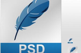 PSD файл чем открыть? Лучшие программы для чтения и редактирования: обходимся без Фотошопа