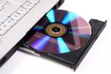 Почему DVD привод отказывается читать диски? Решение проблемы