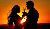 Найди вторую половинку: ТОП-15 популярных и бесплатных сайтов знакомств | 2019