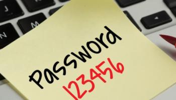 Как сохранить пароли при переустановке системы