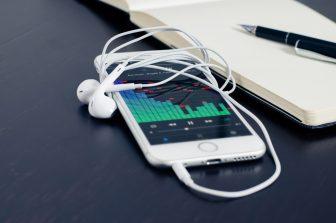 Топ-10 Лучших сайтов для скачивания музыки бесплатно в 2020 году +Отзывы