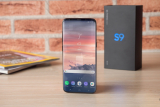 Samsung Galaxy S9 — Дата выхода и чего ждать от флагмана?
