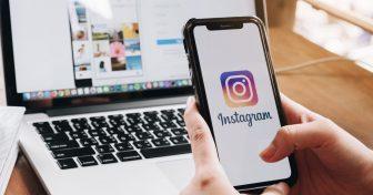 ТОП-15 Курсов по ведению и раскрутке Instagram