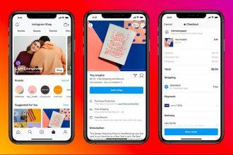 Тренды Инстаграм: модный визуал, оформление и дизайн ленты, сторис