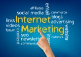 Обучение Интернет-Маркетингу | ТОП-11 Лучших Курсов Включая — Бесплатные
