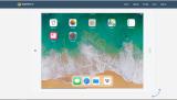 ТОП-8 Эмуляторов iOS на ПК: выбираем оптимальный инструмент для Windows