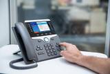 IP-телефония для бизнеса | ТОП-5 Лучших сервисов для вашего офиса