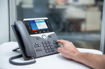 IP-телефония для бизнеса   ТОП-5 Лучших сервисов для вашего офиса