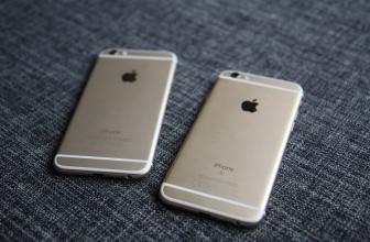 [Инструкция] Как перенести контакты с iPhone на iPhone: 6 простых способов