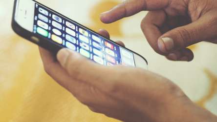 Как перекинуть все контакты с Андроида на Айфон? Самый простой способ передачи данных с подробной инструкцией (+Отзывы)