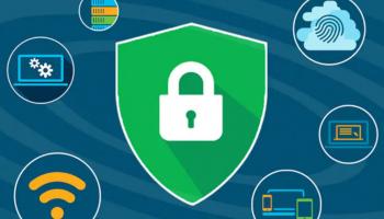 ТОП-10 Курсов по Информационной Безопасности