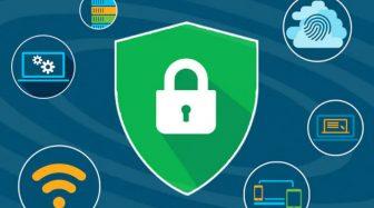 Обучение Информационной Безопасности | ТОП-10 Курсов — Включая Бесплатные