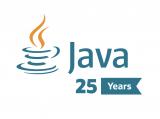 Программирование на Java — ТОП-20 лучших курсов обучения языку