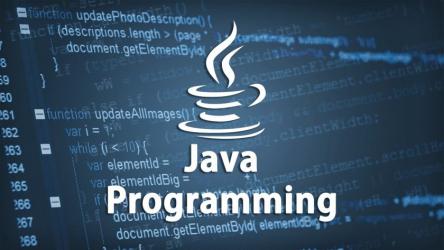 Java программирование с нуля | ТОП-15 Лучших курсов для начинающих включая бесплатные +Отзывы