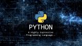 Программирование на Python | ТОП-35 Курсов — Включая Бесплатные