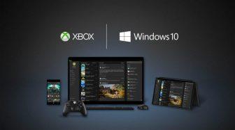 Эмулятор Xbox 360 для ПК (PC) под Windows 10 | ТОП-5 Лучших программ +Инструкция