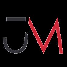 Отзывы о курсах java-mentor.com