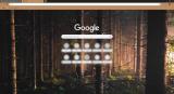 Как изменить фон в гугл хром (Google Chrome): прокачиваем оформление браузера