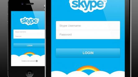 Как изменить логин в Скайпе (Skype) на телефоне или компьютере: ТОП-4 Способа | 2019