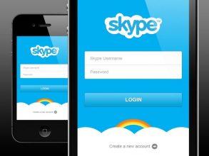 Как изменить логин в Скайпе (Skype) на телефоне или компьютере: ТОП-4 Способа
