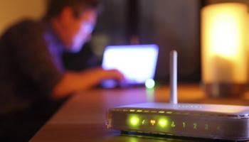 Как настроить вай-фай роутер: TP-Link, D-Link и других брендов